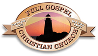 Full Gospel Christian Church, Logo